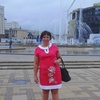 Оля, 47, г.Саранск
