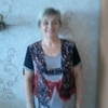 Любовь, 62, г.Челябинск