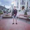 Aleksei, 22, г.Краснодар