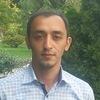 Каримов, 29, г.Воткинск