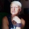 Natallia, 48, г.Минск