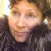 Валентина, 52, г.Самара