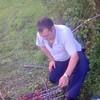 Саша, 39, г.Львов