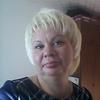 любовь, 49, г.Куйбышев (Новосибирская обл.)
