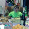 ALEXANDER, 47, г.Красноярск