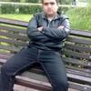 чёрнь брови, 36, г.Самара