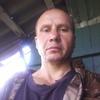 андрей, 44, г.Луанда