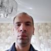 Алексей Демидов, 37, г.Санкт-Петербург
