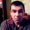 николай, 35, г.Ярославль