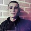 Радмир, 19, г.Ташкент