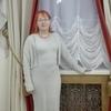 леля, 46, г.Нижний Тагил