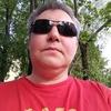 Руслан, 45, г.Минск