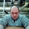 Александр, 36, г.Смоленск