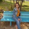 Татьяна, 22, г.Тетюши
