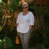 Валентина, 61, г.Краснодар