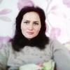 Маргарита, 30, г.Павлоград