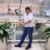 Kuan, 26, г.Астана