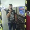 Віталік, 24, г.Киев