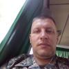 Антон, 36, г.Караганда