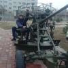 Руслан, 38, г.Павлодар