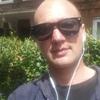 Mihail, 30, Warrington