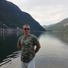 Дмитрий, 39, г.Arriach