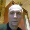 Анатолий, 56, г.Самара