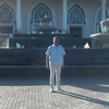 Sameer, 50, г.Багдад
