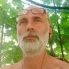 Игорь, 48, г.Запорожье