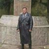 ТАИР МАГЗУМОВ, 61, г.Алматы́