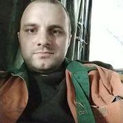 SASHA TSYS 29 Полтава