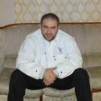 Аль Пачино, 42 года, Лев, Ростов-на-Дону