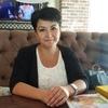 Gulya, 38, г.Оренбург