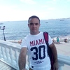 Денис, 27, г.Донецк