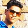 Ram Bhore, 19, г.Пандхарпур