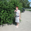 Инна, 64, г.Брянск