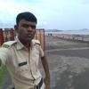 jorajay, 23, г.Gurgaon