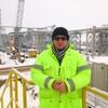 Хатико, 38, г.Мары