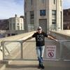Sergi, 36, Cincinnati