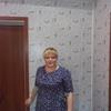 Елена, 34, г.Клинцы