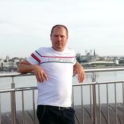 Денис 39 Нижний Новгород