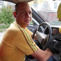 павел, 37 лет, Стрелец, Шадринск