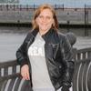 Наталья, 35, г.Няндома