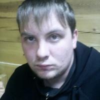 Toha, 31 год, Лев, Усть-Кут