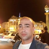 Namiq, 35 лет, Весы, Тбилиси