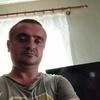 Ruslan, 35, Kamianets-Podilskyi