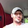 Nick, 37, г.Форт-Уэрт