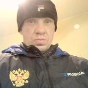 Денис Колпаков 37 Омск