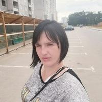 Анастасия, 27 лет, Лев, Минск