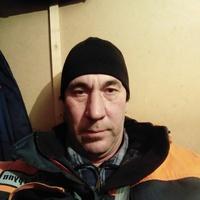 Иршат, 53 года, Близнецы, Бугульма
